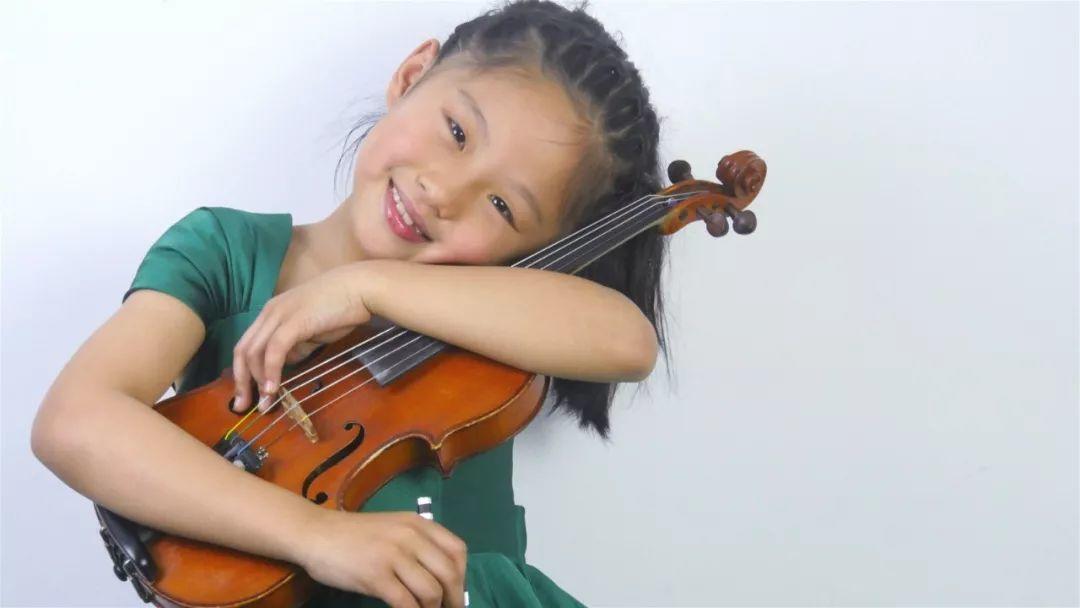 首席猫音乐教室简介-专注3-12岁乐器培训课程