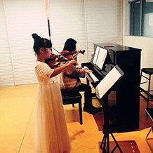 专为儿童设计的小提琴教材