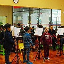 柯达伊音乐教学法
