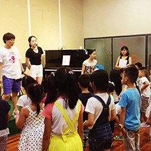 趣味儿童小提琴教程